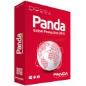 Panda Global Prodection 3 PC 1Jahr